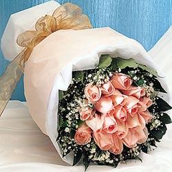 12 adet sonya gül buketi anneler günü için olabilir   Ankarada çiçek gönderme sitemiz güvenlidir