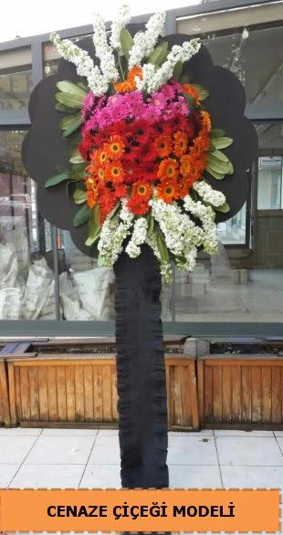 Karşıyaka mezarlığı cenaze çiçeği  Ankara çiçek , çiçekçi , çiçekçilik