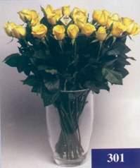 Ankara internetten çiçek satışı  12 adet sari özel güller