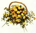 sepette  sarilarin  sihri  Ankara yurtiçi ve yurtdışı çiçek siparişi