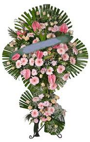 Ankara 14 şubat sevgililer günü çiçek  perförje tanzimi dügün nikah ve açilislara