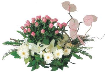Ankara çiçek , çiçekçi , çiçekçilik  Çok özel sevdiklerinize çiçek tanzimi