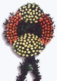 Ankarada çiçek gönderme sitemiz güvenlidir  Cenaze çelenk , cenaze çiçekleri , çelenk