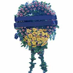 Cenaze çelenk , cenaze çiçekleri , çelengi  Ankara çiçekçiler