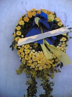 Cenaze çiçek , cenaze çiçegi , çelengi  Ankara güvenli kaliteli hızlı çiçek
