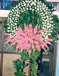 Cenaze çelenk , cenaze çiçekleri , çelengi  Ankara hediye sevgilime hediye çiçek