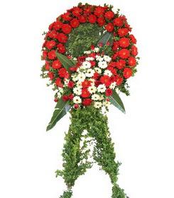 Cenaze çelenk , cenaze çiçekleri , çelengi  Ankara güvenli kaliteli hızlı çiçek