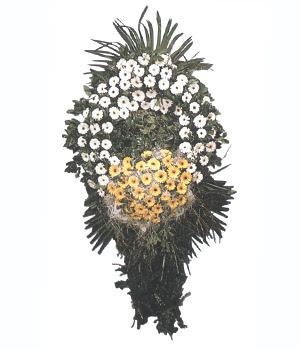 Ankaraya çiçek yolla  Cenaze çelenk , cenaze çiçekleri , çelengi