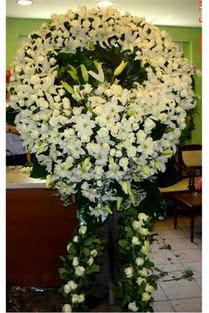 Cenaze çelenk , cenaze çiçekleri , çelengi  Ankara çiçek , çiçekçi , çiçekçilik
