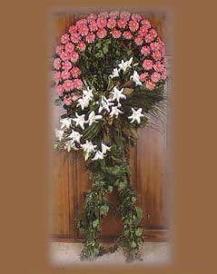 Ankara çiçek gönderme  Cenaze çelenk , cenaze çiçekleri , çelengi