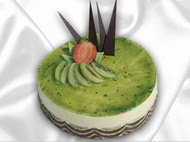 leziz pasta siparisi 4 ile 6 kisilik yas pasta kivili yaspasta  Ankara anneler günü çiçek yolla