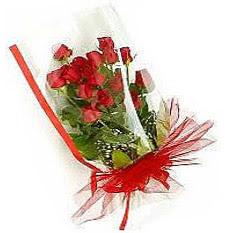 13 adet kirmizi gül buketi sevilenlere  Ankara çiçek mağazası , çiçekçi adresleri