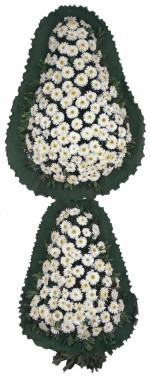 Dügün nikah açilis çiçekleri sepet modeli  Ankara online çiçekçi , çiçek siparişi