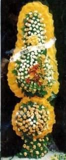 Ankarada çiçek gönderme sitemiz güvenlidir  dügün açilis çiçekleri  Ankara anneler günü çiçek yolla