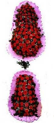Ankara hediye çiçek yolla  dügün açilis çiçekleri  Ankara anneler günü çiçek yolla