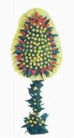 Ankara çiçek gönderme  dügün açilis çiçekleri  Ankara kaliteli taze ve ucuz çiçekler