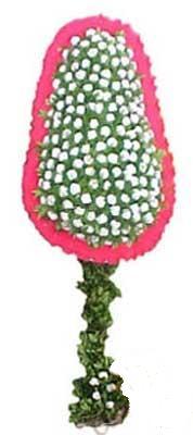 Ankaraya çiçek yolla  dügün açilis çiçekleri  Ankara güvenli kaliteli hızlı çiçek