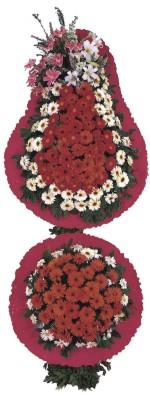 Ankara çiçek servisi , çiçekçi adresleri  dügün açilis çiçekleri nikah çiçekleri  Ankara cicekciler , cicek siparisi