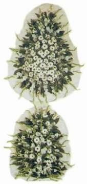 Ankara çiçek mağazası , çiçekçi adresleri  dügün açilis çiçekleri nikah çiçekleri  Ankara cicek , cicekci