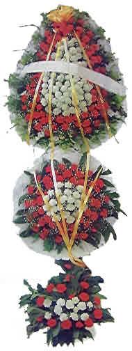 Ankara online çiçekçi , çiçek siparişi  dügün açilis çiçekleri nikah çiçekleri  Ankara anneler günü çiçek yolla