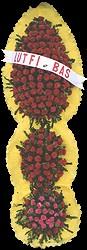 Ankara İnternetten çiçek siparişi  dügün açilis çiçekleri nikah çiçekleri  Ankarada çiçek gönderme sitemiz güvenlidir
