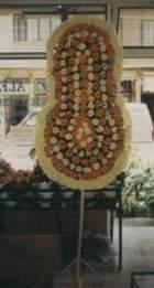 Ankara çiçek online çiçek siparişi  dügün açilis çiçekleri nikah çiçekleri  Ankarada çiçek gönderme sitemiz güvenlidir
