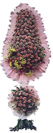 Ankara internetten çiçek satışı  nikah , dügün , açilis çiçek modeli  Ankara hediye sevgilime hediye çiçek