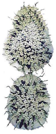 Ankara online çiçekçi , çiçek siparişi  nikah , dügün , açilis çiçek modeli  Ankara hediye çiçek yolla