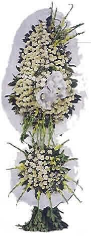 Ankara çiçek online çiçek siparişi  nikah , dügün , açilis çiçek modeli  Ankara çiçekçi mağazası