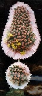 Ankara çiçekçi telefonları  nikah , dügün , açilis çiçek modeli  Ankara çiçek servisi , çiçekçi adresleri