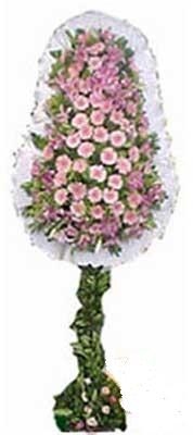 Ankara çiçek siparişi vermek  nikah , dügün , açilis çiçek modeli  Ankara İnternetten çiçek siparişi