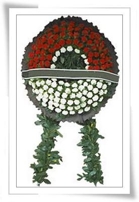 Ankara çiçekçiler  cenaze çiçekleri modeli çiçek siparisi