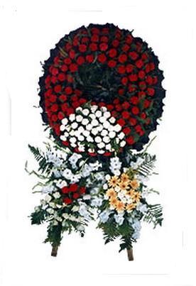 Ankara çiçek servisi , çiçekçi adresleri  cenaze çiçekleri modeli çiçek siparisi