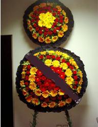 Ankara 14 şubat sevgililer günü çiçek  cenaze çiçekleri modeli çiçek siparisi