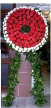Ankara hediye sevgilime hediye çiçek  cenaze çiçek , cenaze çiçegi çelenk  Ankara 14 şubat sevgililer günü çiçek
