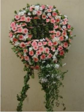 Ankara çiçek mağazası , çiçekçi adresleri  cenaze çiçek , cenaze çiçegi çelenk  Ankara çiçekçi telefonları