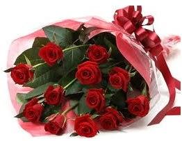 Sevgilime hediye eşsiz güller  Ankara online çiçekçi , çiçek siparişi