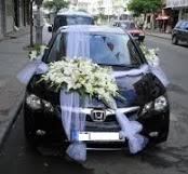 Ankarada çiçek gönderme sitemiz güvenlidir  Sünnet arabası süsleme