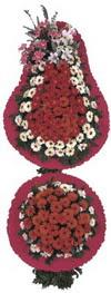 Ankara hediye sevgilime hediye çiçek  Model Sepetlerden Seçme 2