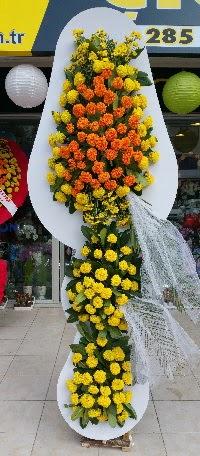 Düğün Açılış çiçekleri  Ankara online çiçek gönderme sipariş