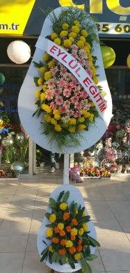 Ankara anneler günü çiçek yolla  Açılış Düğün çiçek modeli