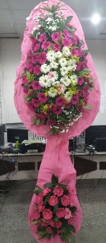 Ankara çiçek mağazası , çiçekçi adresleri  Düğün Nikah Açılış Çiçek modelleri