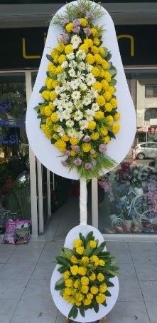 Ankara uluslararası çiçek gönderme  Düğün Nikah Açılış Çiçek Modelleri