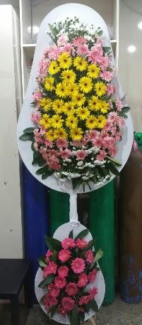 Ankara çiçek gönderme  Düğün Nikah Açılış Çiçek Modelleri  Ankara çiçek , çiçekçi , çiçekçilik