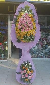 Ankara 14 şubat sevgililer günü çiçek  Düğün Nikah Açılış Çiçek Modelleri