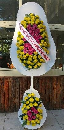Düğün Nikah Açılış Çiçek Modelleri  Ankara hediye çiçek yolla
