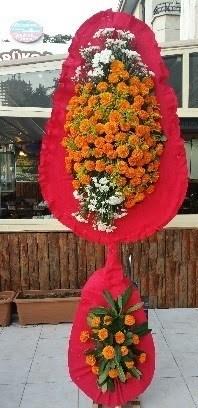 Ankara çiçek servisi , çiçekçi adresleri  Düğün nikah açılış çiçek modelleri