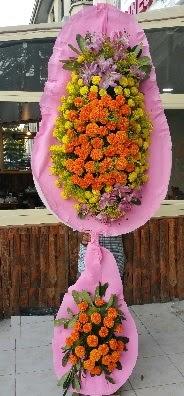 Ankara çiçek , çiçekçi , çiçekçilik  Düğün Açılış çiçek ürünleri