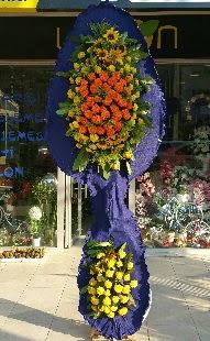 Ankara çiçek servisi , çiçekçi adresleri  Açılış çiçek modelleri  Ankara çiçek mağazası , çiçekçi adresleri