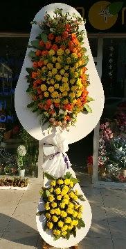 Ankara kaliteli taze ve ucuz çiçekler  Düğün İşyeri Açılış çiçek modelleri